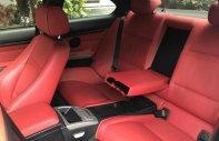 Bán ô tô BMW 3 Series 335is đời 2011, màu trắng, xe nhập giá 1 tỷ 150 tr tại Tp.HCM
