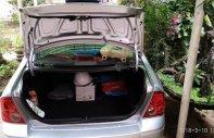 Bán ô tô Ford Laser LXi đời 2005, màu bạc  giá 220 triệu tại Quảng Nam