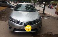 Xe Cũ Toyota Corolla Altis AT 2017 giá 720 triệu tại Cả nước