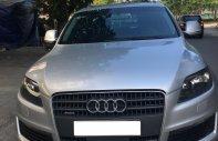 Bán Audi Q7 3.6 AT sản xuất năm 2008, nhập khẩu nguyên chiếc, 730tr giá 730 triệu tại Tp.HCM