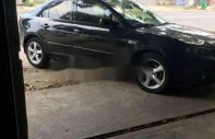 Cần bán lại xe Mazda 3 đời 2005, màu đen chính chủ, 310 triệu giá 310 triệu tại Đà Nẵng