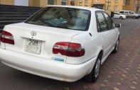 Cần bán gấp Toyota Corolla sản xuất 2000, màu trắng, 165tr giá 165 triệu tại Hà Nội