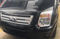 Bán xe Ford Transit Mid đời 2018, giá thương lượng giá 872 triệu tại Tp.HCM