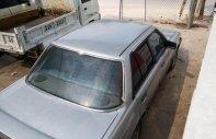 Bán ô tô Honda Accord sản xuất năm 1990, xe nhập số sàn giá 60 triệu tại Bình Dương