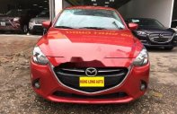 Cần bán gấp Mazda 2 2015, màu đỏ, nhập khẩu Thái, 498 triệu giá 498 triệu tại Hà Nội