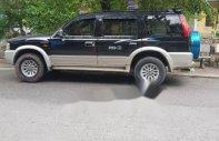 Bán Ford Everest sản xuất 2005, màu đen, 260 triệu giá 260 triệu tại Quảng Ninh