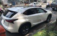 Bán xe Lexus NX 300h đời 2014, màu trắng giá 2 tỷ 790 tr tại Tp.HCM