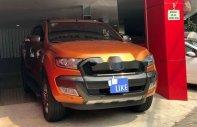 Bán ô tô Ford Ranger đời 2017, gái 835tr giá 835 triệu tại Đà Nẵng