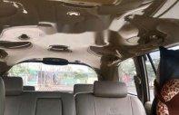 Bán ô tô Toyota Innova G đời 2011, màu vàng cát giá 460 triệu tại Bình Dương