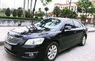 Camry đăng kí 12/2007 - bán gấp, giá cạnh tranh, chính chủ, bao sang tên đổi chủ giá 499 triệu tại Hà Nội
