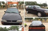 Bán Toyota Corolla 1996, LH 0964639675 giá 127 triệu tại Ninh Bình