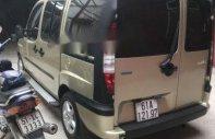 Cần bán Fiat Doblo đời 2003 giá tốt giá 125 triệu tại Bình Dương