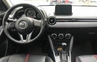 Bán Mazda 2 1.5 năm 2015, màu trắng, xe nhập giá 529 triệu tại Hà Nội