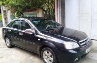 Cần bán gấp một chiếc xe Lacetti đời 2009, xe gia đình sử dụng giá 223 triệu tại Hà Nội