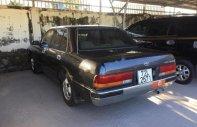 Cần bán gấp Toyota Crown sản xuất 1994, màu xám, xe nhập, 125tr giá 125 triệu tại BR-Vũng Tàu