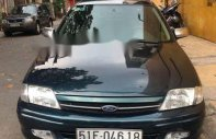 Cần bán Ford Laser 1.6MT đời 2001, 179tr giá 179 triệu tại Tiền Giang
