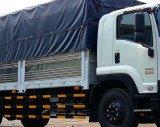 bán xe tải isuzu 8tan,xe tai isuzu 8t,giá rẻ 1ty235tr  giá 1 tỷ 300 tr tại Tp.HCM