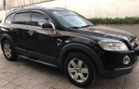 Cần bán gấp Chevrolet Cavalier LT 2007, màu đen giá 295 triệu tại Đồng Nai