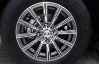 Cần bán gấp Nissan Cefiro năm 1996, màu đen, nhập khẩu số sàn, 185tr giá 185 triệu tại TT - Huế