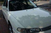 Cần bán lại xe Mazda 626 năm 1998, màu trắng, giá tốt giá 125 triệu tại BR-Vũng Tàu