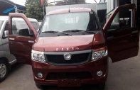 Xe tải Kenbo 990kg nhập khẩu chỉ 198tr, trả góp 80% giá 198 triệu tại Tp.HCM