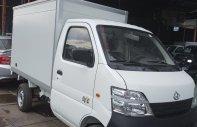 Đại lý bán trả góp xe tải Changan 750kg, giá tốt nhất giá 175 triệu tại Tp.HCM