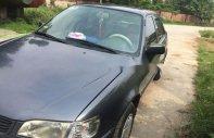 Bán Toyota Corolla Altis sản xuất năm 1998, giá 138tr giá 138 triệu tại Hà Nội