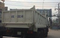 Bán xe Hyundai 15 tấn, hỗ trợ cho vay, hotline 0989591648 giá 1 tỷ 870 tr tại Tp.HCM