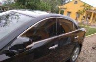 Bán xe Haima 3 đời 2011, màu đen, nhập khẩu giá 235 triệu tại Bắc Ninh