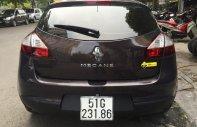Cần bán xe Renault Megane đời 2017, xe nhập giá 770 triệu tại Tp.HCM