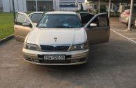 Cần bán Nissan Maxima 3.0 MT năm sản xuất 1996, 115tr giá 115 triệu tại Hà Nội