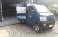 Xe tải nhỏ/ Xe tải Veam Star 700kg - hỗ trợ trả góp giá chỉ 178 triệu giá 178 triệu tại Tp.HCM