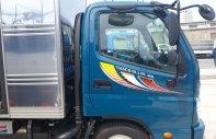 Xe tải Ollin 360 2.15t - hỗ trợ trả góp, lãi suất ưu đãi, có xe giao ngay giá 324 triệu tại Tp.HCM