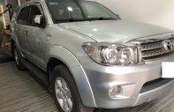 Bán xe Toyota Fortuner còn rất mới và đẹp chạy rất tốt giá 510 triệu tại Đồng Nai