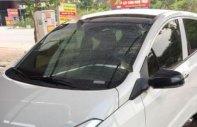 Bán ô tô Hyundai Grand i10 1.0 MT năm sản xuất 2016, màu trắng, nhập khẩu nguyên chiếc   giá 358 triệu tại Hưng Yên