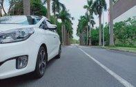 Bán Kia Rondo sản xuất 2016, màu trắng giá 770 triệu tại Bình Dương