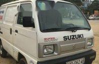 Cần bán Suzuki Carry năm 2015, màu trắng, 216 triệu giá 216 triệu tại Hà Nội