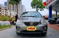 Bán Kia Carens SXAT đời 2013, màu xám giá 435 triệu tại Hà Nội