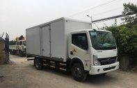 Bán Veam Motor VM sản xuất 2017, màu trắng, giá tốt giá 410 triệu tại Hà Nội