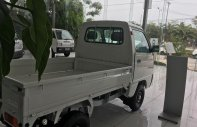 Bán xe Suzuki Supper Carry Truck đời 2018, màu trắng, giá tốt giá 246 triệu tại Hà Nội