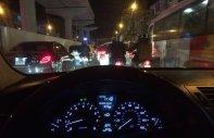 Bán xe Lexus LS460L 4 ghế massage, đời 2008 giá 1 tỷ 380 tr tại Hà Nội