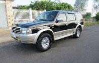 Bán Ford Everest sản xuất 2005, giá tốt giá 247 triệu tại BR-Vũng Tàu