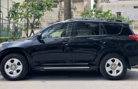 Cần bán xe RAV4 đời 2010, xe gia đình, giữ gìn giá 720 triệu tại Hà Nội