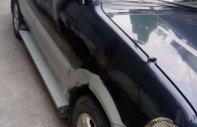 Cần bán Toyota Zace GL sản xuất năm 2004, màu xanh lam giá 249 triệu tại Bình Dương