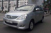 Bán Toyota Innova 2.0 MT sản xuất năm 2007 giá Giá thỏa thuận tại Bình Dương