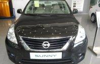 Bán xe Nissan Sunny XL 2018, giá tốt giá 428 triệu tại Tp.HCM