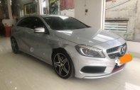 Cần bán gấp Mercedes đời 2015, 888tr giá 888 triệu tại Đồng Nai