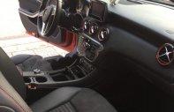 Bán ô tô Mercedes 250 AMG sản xuất 2013, màu đỏ, nhập khẩu nguyên chiếc, 888tr giá 888 triệu tại Hà Nội