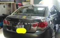 Cần bán Chevrolet Lacetti LTZ 1.6 AT đời 2011, nhập khẩu nguyên chiếc, 325 triệu giá 325 triệu tại Nghệ An