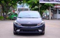 [Kia Long Biên] - Bán giá sốc lô Kia Cerato 2018, nhận xe với 99 triệu, hỗ trợ trả góp 7 năm - LH 098.595.6568 giá 499 triệu tại Hà Nội